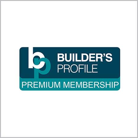 BP Premium Membership